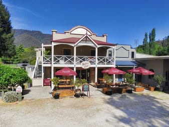 Food, Beverage & Hospitality  business for sale in Harrietville - Image 1
