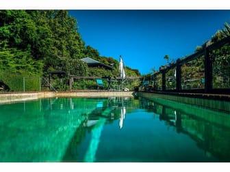 458 Muldiva Road Bostobrick NSW 2453 - Image 3