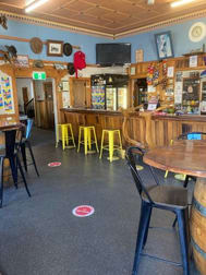 Food, Beverage & Hospitality  business for sale in Hivesville - Image 1
