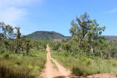 434 Wilton Access Rd. Cooktown QLD 4895 - Image 1