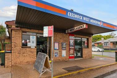 Homeware & Hardware  business for sale in Cessnock West - Image 1