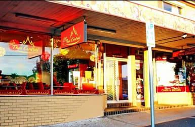 Food, Beverage & Hospitality  business for sale in Oak Flats - Image 2