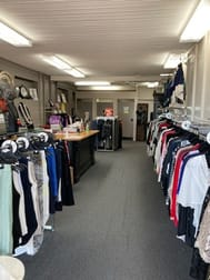Clothing & Accessories  business for sale in Lilydale - Image 2