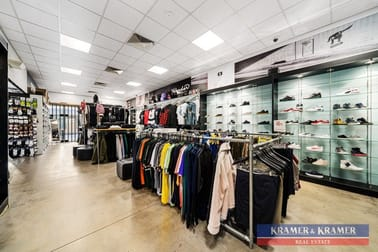 Clothing & Accessories  business for sale in Fremantle - Image 1