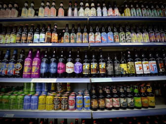 Alcohol & Liquor  business for sale in Epping - Image 2