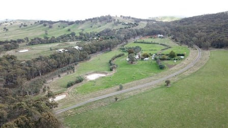 3539 Great Alpine Road Gapsted VIC 3737 - Image 1