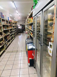 Supermarket  business for sale in Glenroy - Image 2