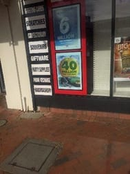 Shop & Retail  business for sale in Torquay - Image 2