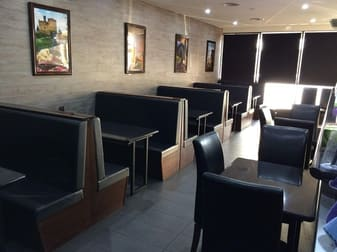 Food, Beverage & Hospitality  business for sale in Campbelltown - Image 3