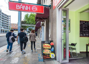 Takeaway Food  business for sale in Kingsford - Image 3