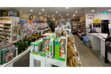 Shop & Retail  business for sale in Ocean Shores - Image 1