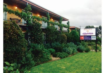 Accommodation & Tourism  business for sale in Stanthorpe - Image 1
