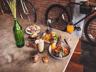 Cafe & Coffee Shop  business for sale in Gosford - Image 3