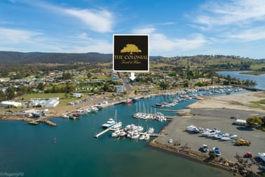 Food, Beverage & Hospitality  business for sale in Triabunna - Image 2