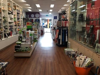 Retail  business for sale in Malvern - Image 3