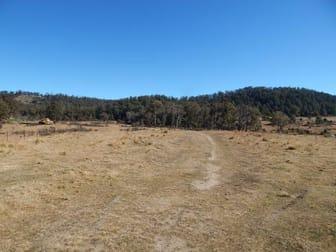 Lot 5 Tuross Road Kybeyan NSW 2631 - Image 3