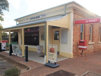 Post Offices  business for sale in Crystal Brook - Image 1