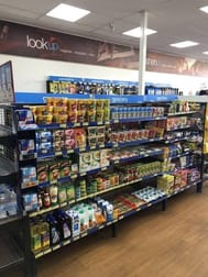 Service Station  business for sale in Inner East VIC - Image 2