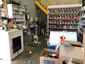 Manufacturers  business for sale in Campbellfield - Image 2