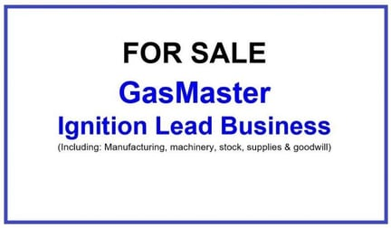 Automotive & Marine  business for sale in Melbourne - Image 1
