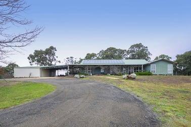 71 Old Tallong Road Marulan NSW 2579 - Image 3