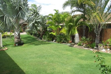 Accommodation & Tourism  business for sale in Urangan - Image 2