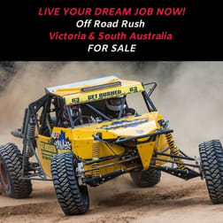 Automotive & Marine  business for sale in Melbourne - Image 2