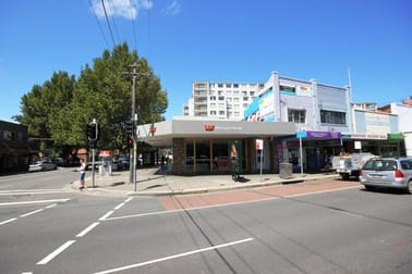 494 Anzac Parade Kingsford NSW 2032 - Image 2