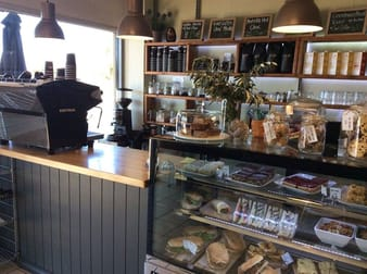 Cafe & Coffee Shop  business for sale in Kyneton - Image 2