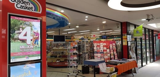 Newsagency  business for sale in Gold Coast QLD - Image 1