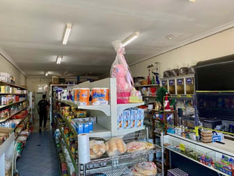 Supermarket  business for sale in Campbellfield - Image 2