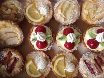 Bakery  business for sale in Geelong - Image 3