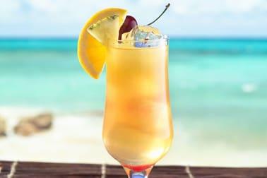 Alcohol & Liquor  business for sale in Bondi Beach - Image 2