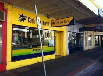 Franchise Resale  in Melbourne - Image 2