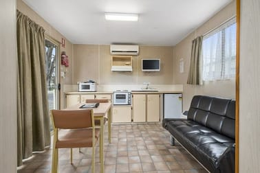 Caravan Park  business for sale in Castlemaine - Image 3
