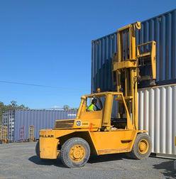 Transport, Distribution & Storage  business for sale in Yatala - Image 2