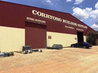 Building & Construction  business for sale in Corryong - Image 1
