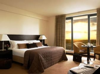 Accommodation & Tourism  business for sale in Melbourne - Image 3