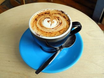 Cafe & Coffee Shop  business for sale in Sunshine Coast QLD - Image 1