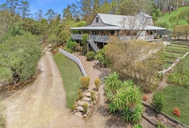 661 Craven Creek Road Gloucester NSW 2422 - Image 2
