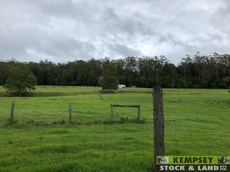 484 Blackbutt Rd Herons Creek NSW 2443 - Image 2
