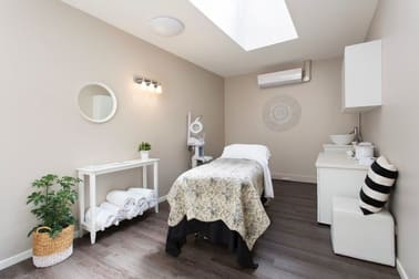 Beauty Salon  business for sale in St Kilda - Image 1