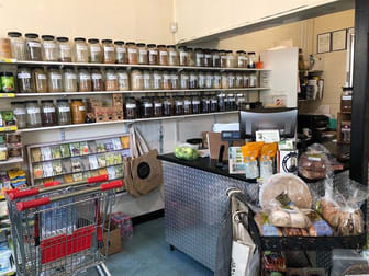 Retail  business for sale in South Launceston - Image 3