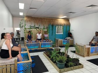 Natural Therapies  business for sale in Jindalee - Image 3