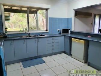 85 Wards Rd Aldavilla NSW 2440 - Image 2