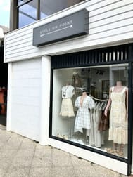 Retail  business for sale in Sydney - Image 1