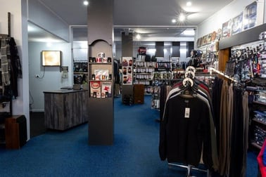 Clothing & Accessories  business for sale in Smithton - Image 3