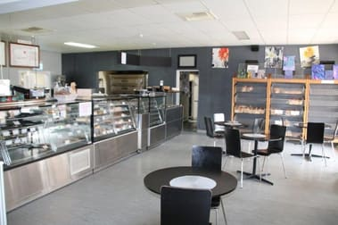 Bakery  business for sale in Pinnaroo - Image 2