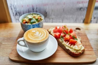 Food, Beverage & Hospitality  business for sale in Carrum Downs - Image 1
