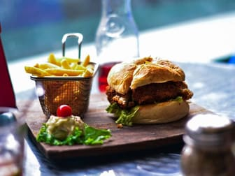 Takeaway Food  business for sale in St Kilda - Image 2
